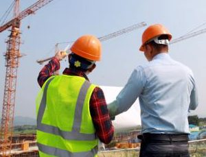 RII40715 – Certificate IV in Civil Construction Supervision