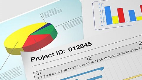 BSB51415 – Diploma of Project Management