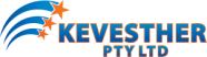 Kevesther Pty Ltd